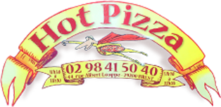 SARL HOT PIZZA
